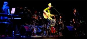 pellikna concert