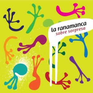 laranamancaCD_bandcamp