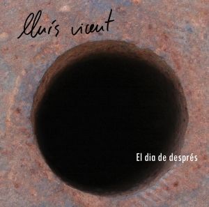 portada lluis vicent