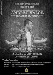 Cartell_concert_presentaci_El_Teular_
