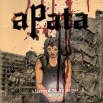 llibret-aPata-Def.indd