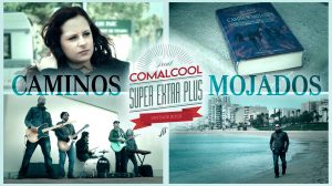 Caminos_mojados_video_clip