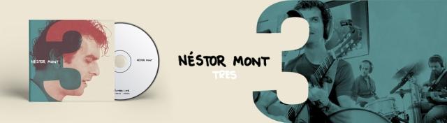 Banner Nestor mont_3