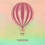 Tardor_Globus