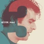 portada NestorMont_3