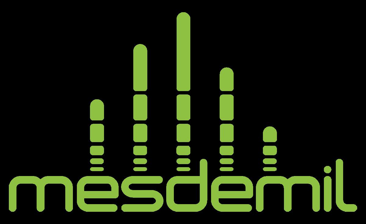 Mésdemil – El Segell Valencià